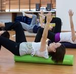 fitness_photo02