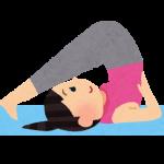 yoga_suki