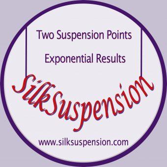 SilkSuspensionLogoNEWcropped (2)